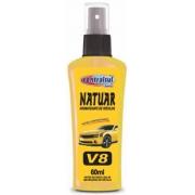 AROMATIZANTE NATUAR V8 60ML