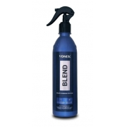 Blend Ceramic & Carnaúba Spray Wax - 500ml - VONIXX