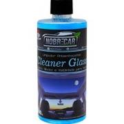 Cleaner Glass - Limpador de Vidros Antiembaçante - 500ml - NobreCar