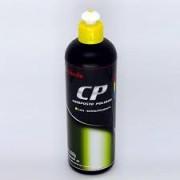 Composto Polidor Nivelador - CP - Lincoln - 500gr