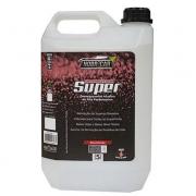 Desengraxante Super Desengraxante de alto poder de limpeza - 5L - NOBRECAR