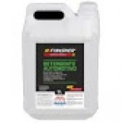 Detergente Automotivo - 5L - Finisher