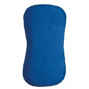 Esponja de Microfibra para Limpeza - TRAMONTINA