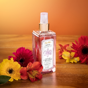 Flower Evolution - Aromatizante - 250ml - CADILLAC