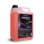 IMPACT LIMPEZA EXTREMA - 5L - VONIXX