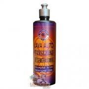 Lava Auto Desengraxante Tangerine - 1:100 Ssuper Concentrado - 500ml - EasyTech