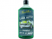 Lava Auto Monster - 500ml - CADILLAC