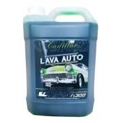 Lava Auto Monster - Cadillac - 5L - 1:300L