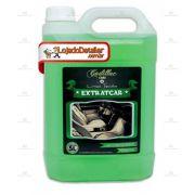 Limpa Estofados Extratcar - Cadillac - 5L