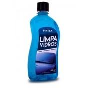LIMPA VIDROS - 500ml - VINTEX