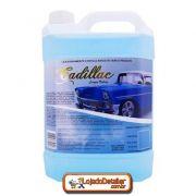 Limpa Vidros - Cadillac - 5L