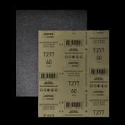 Lixa D'Água - T277 - 1 unid. - Norton