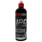 LPD Hi Cut HC+ - Polidor de Corte - 500g - Lincoln