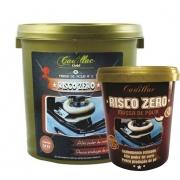 Massa de Polir N2 Risco Zero - Cadillac