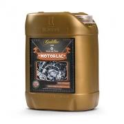 Motorlac Verniz de Motor - 5L - CADILLAC