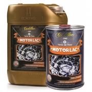 Motorlac Verniz de Motor - CADILLAC