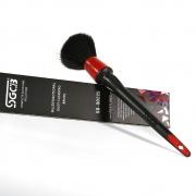 Multifunctional Dust Leaning Brush - Pincel Ultra Macio - SGCB