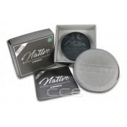 NATIVE BRAZILIAN CARNAÚBA PASTE WAX - BLACK EDITION - 100ml - VONIXX