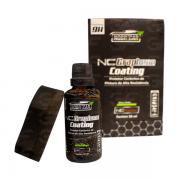 NC Graphene Coating - 9H - 3 anos - 50ml - Nobrecar