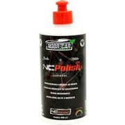 NC Polish - 500ml - NobreCar
