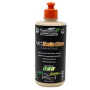 NC Solution 3 em 1 - 500ml - NobreCar