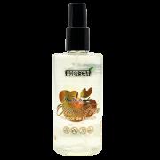 Odor Free - Neutralizador de Odores - 250ml - Nobrecar