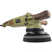 Politriz Roto Orbital K15 - 15MM Gold - 127V - 60HZ 810W - Yes Tool Kers