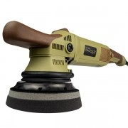 Politriz Roto Orbital K15- 15MM Gold - 220V - 60HZ 810W - Yes Tool Kers