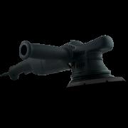 Politriz Roto Orbital YesTools 21 PK21 - 127V/60HZ 900W - Kers