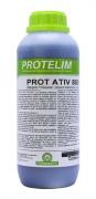 Prot Ativ 800 Desincrustante Ácido - 1L - Protelim