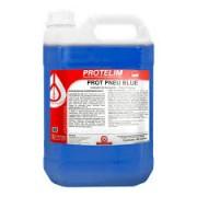 Prot-Pneu Blue Limpa Pneu Pronto Uso 5L - Protelim