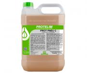 Prot Pneu C - Gel de Pneu - 5L - Concentrado - Protelim