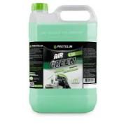 Air Green Odorizador - 5L - Protelim