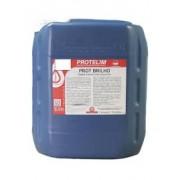 Prot Brilho - Caixa de Rodas - 20L - Protelim