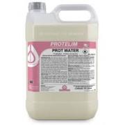 Protelim Prot Water - Impermeabilizante de Tecidos - 5L