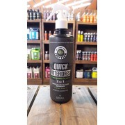 Quick Interiores 500ml - EasyTech