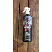 Quick Pneu 500ml - EasyTech