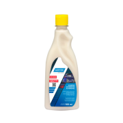 SHAMPOO AUTOMOTIVO COM CERA - 500ml - NORTON