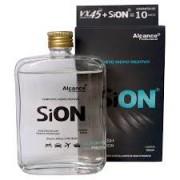 Sion Composto Hidroreativo - 100ml - Alcance