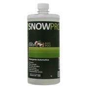 Snow Pro Detergente Automotivo - 1:400 - Go Eco Wash