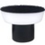 Suporte 2'' com Velcro para Rosca de 5/8 - MISTO E.V.A E PLASTICO|KERS