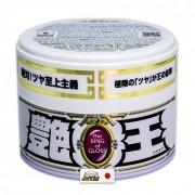 The King Of Gloss - Whit Cleaner - 300g - SOFT99
