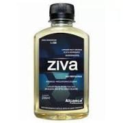 Ziva Limpador Multi-funcional - 200ml - Alcance