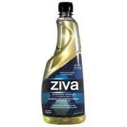 Ziva Limpador Multi-funcional - 700ml - Alcance