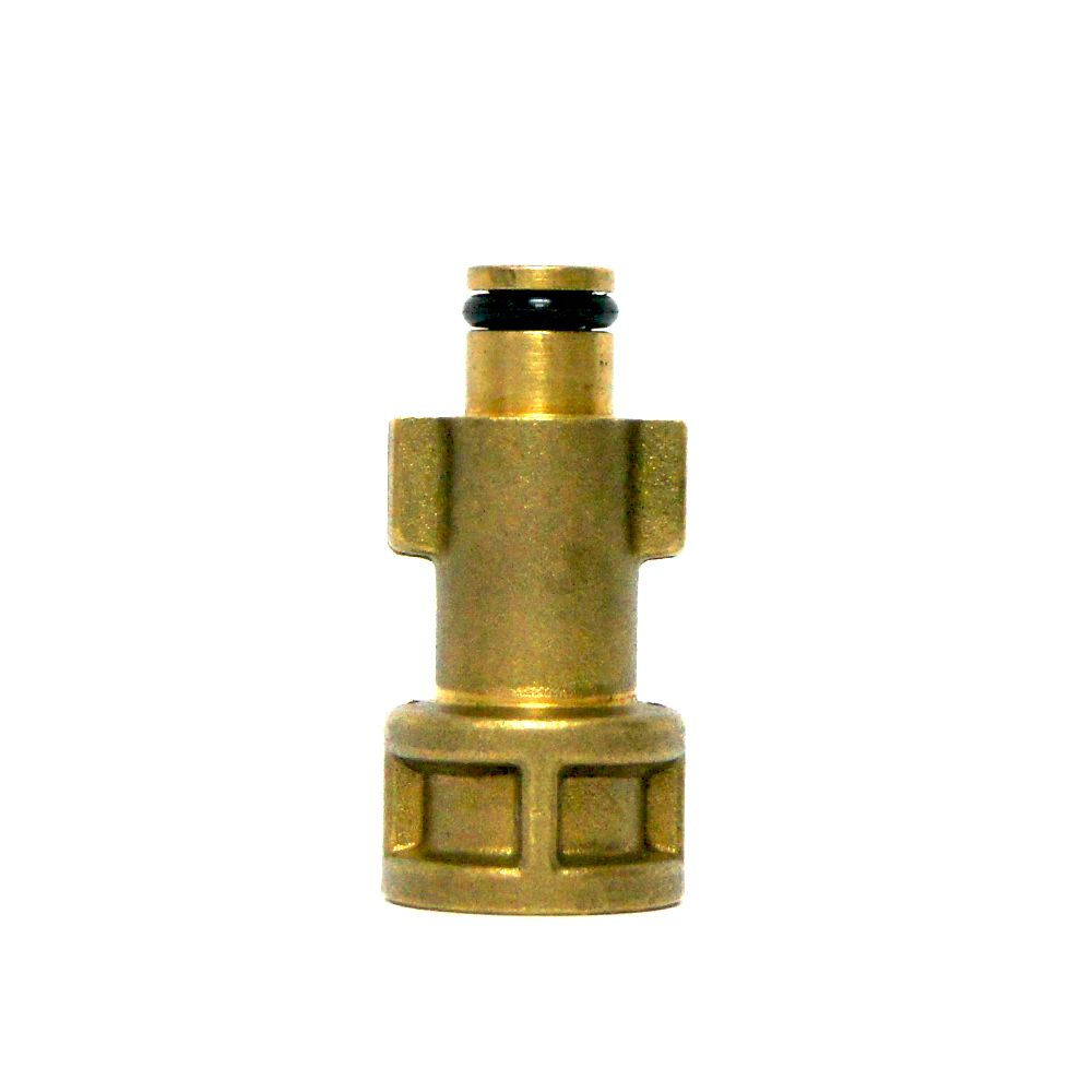 Adaptador p/ Canhão de Espuma Bosch K MO-113 - KERS