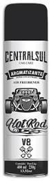 Aromatizante Hot Rod - V8 -400 ML