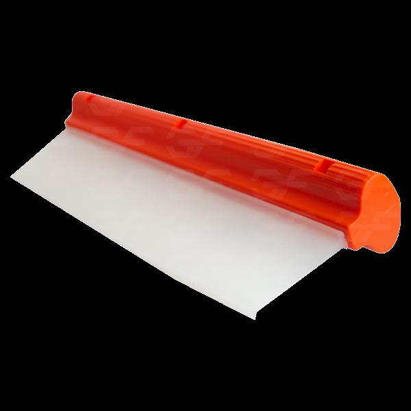 Dry Blade - Lâmina de Silicone para Secagem - 30cm - KERS