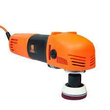 Mini Politriz Rotativa Yes Tools GTX-5801- 110V - Kers R75