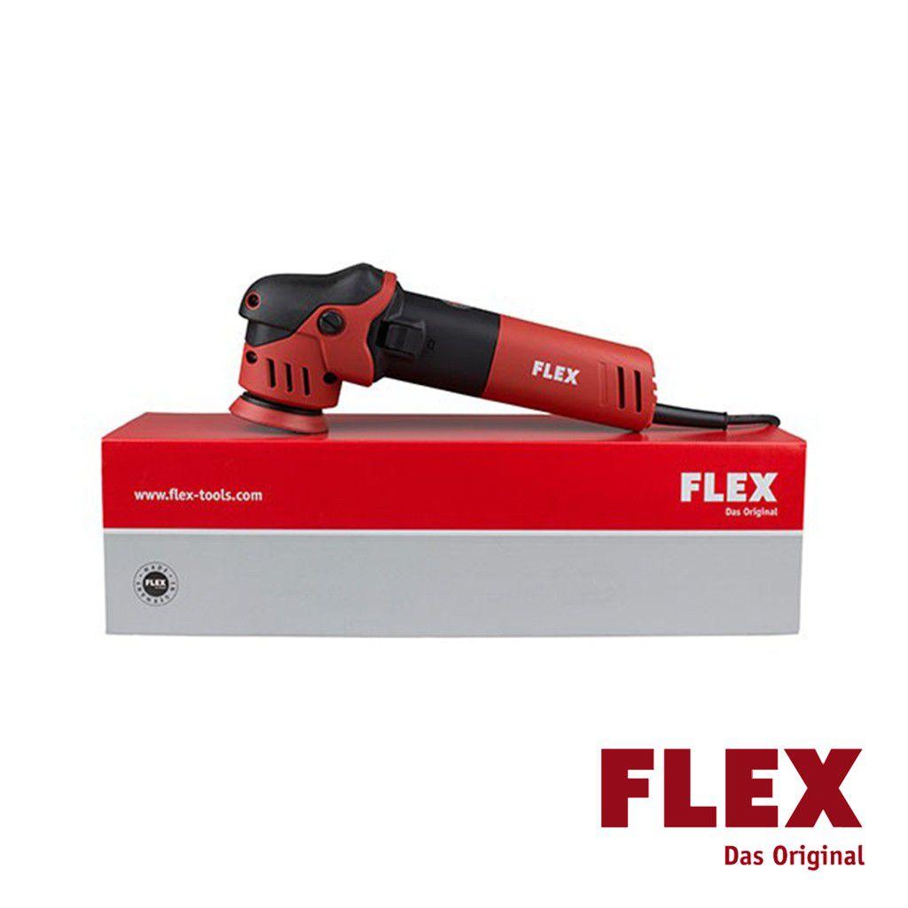 POLITRIZ ROTO ORBITAL FLEX XFE 7-12 80 230V
