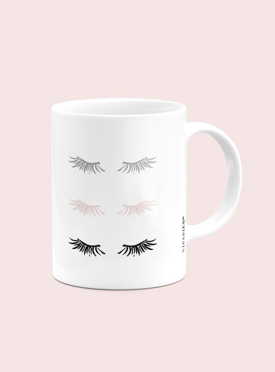 Caneca Im Not a Morning Person